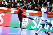 Португалия – Марокко – 2:2. Обзор и видео голов матча