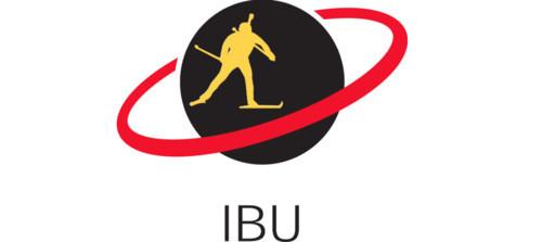 IBU вынесет решение по российским этапам КМ в феврале