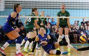 Галычанка вышла в финал Кубка Украины