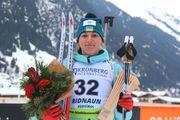 Ірина Варвинець визнана найкращою спортсменкою січня в Україні