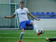 Артем ДОВБИК: «Выступление в Мидтьюланде поможет вернуться в сборную»