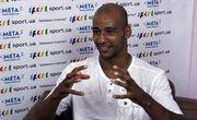 СИЛЛАХ: «Поединком с Бриедисом Усик значительно поднял свой рейтинг»