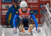 Антон ДУКАЧ: «На Олимпиаде хочу попасть в топ-10 по разгону»
