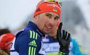 Артем ПРИМА: «Трасса в Пхенчхане не совсем удобная для лыж»