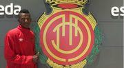 Ливерпуль подписал 18-летнего колумбийца Арройо