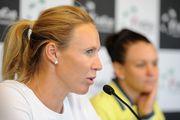 Капитан сборной Австралии: Получили возможность взять реванш у Украины
