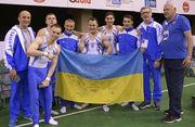 Чего ждать от украинской спортивной гимнастики без Олега Верняева