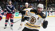 НХЛ. Торонто обыграл Нэшвилл, Рейнджерс уступили Бостону. Матчи среды