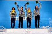 Успехи и провалы украинского биатлона на Олимпиадах