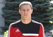 Игорь Коротецкий продолжит карьеру в Кяпазе