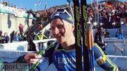 Сергей СЕМЕНОВ: «Намного спокойнее ехать на третьи Олимпийские игры»