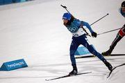 Мартен ФУРКАД: «Это не война против России, это война против допинга»