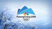 ВИДЕО ДНЯ. Швейцарцы развлекаются на Олимпиаде
