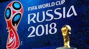 Чемпионат мира-2018 могут показать в Украине