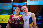 Верняев выиграл турнир в Швейцарии