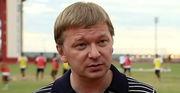 ПАЛКИН: «В одном Роттердаме больше футбольных клубов, чем в Украине»