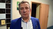 Роман ЧЕРНЯК: «Задача Ворсклы – играть в еврокубках»