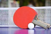 Тенісисти відправились за ліцензіями на Юнацькі Олімпійські ігри