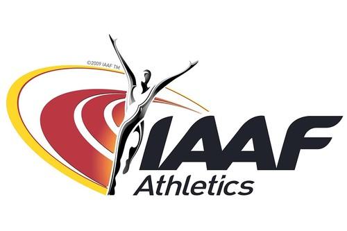 IAAF создаст мировой рейтинг легкоатлетов