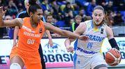 Ягупова стала найкращим гравцем туру кваліфікації на Євробаскет-2019