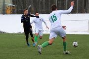 Металлист-1925 - Ворскла U-21 - 6:0. Обзор матча и видео голов