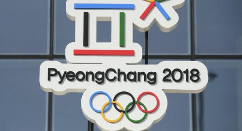 Пхенчхан-2018. Медальный зачет после восьмого соревновательного дня