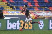 Ювентус обыграл Торино, Болонья победила Сассуоло