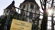 Динамо проиграло суд в Лозанне по делу Мариуполя