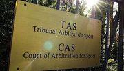 Спортивный арбитражный суд объяснил решение по «мариупольскому делу»