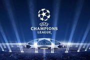 Где и когда смотреть матч Лиги чемпионов Челси – Барселона