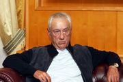 Апелляционный суд отменил решение об аресте Дыминского