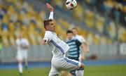 Артем БЕСЕДИН: «В матче с АЕКом на 0:0 никто играть не будет»