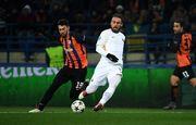 Сергей КОВАЛЕВ: «Очень важным был гол Феррейры»