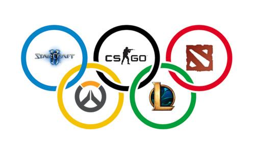 Почему киберспорт должен стать олимпийским видом спорта