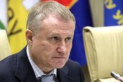 Григорий СУРКИС: «Решение CAS нужно принять и выполнять»