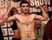 Далакян поборется за титул чемпиона мира по версии WBA