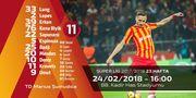 Кравец впервые выйдет в основе в чемпионате Турции