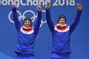 Пхенчхан-2018. Мультимедалисты Олимпийских игр в Южной Корее