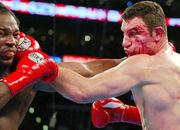 Аналитик: «Боев уровня Льюис – Кличко в Америке не было 15 лет»