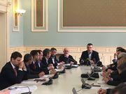 На фіналі Ліги чемпіонів в Києві можуть зробити безкоштовний проїзд