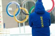 Олимпиада-2018: показали лучше, чем выступили