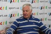 Владимир БРЫНЗАК: «У нас были шансы на медали»