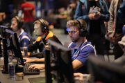 Сборная Украины на WESG поменяла троих игроков