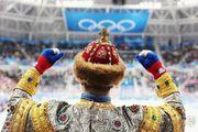 Россия оплатила болельщикам «правильное» поведение на Олимпиаде