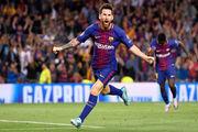 Лас Пальмас - Барселона - 1:1. Обзор матча. 01.03.2018