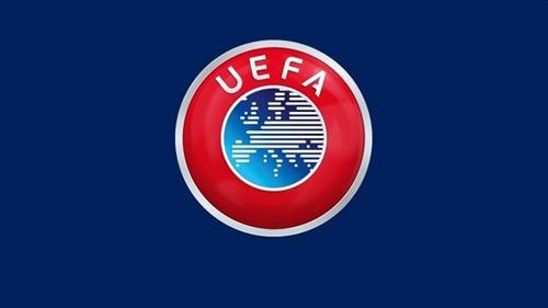 Обучение на высшую футзальную тренерскую лицензию начнется 1 апреля