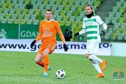 Артем ПУТИВЦЕВ: «Не помню, чтобы в Польше переносили матчи чемпионата»