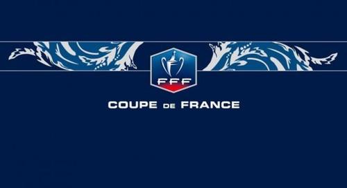 В финале Кубка Франции сыграет клуб из 3-го дивизиона