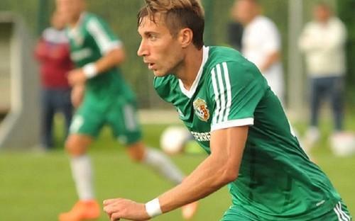 Коломоец и Новак травмировались в матче Ворскла – Черноморец