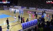Трагедия в Сеговии: тренер Мовистар Интера умер во время матча